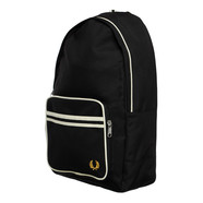Fred Perry - Twin Tipped Backpack