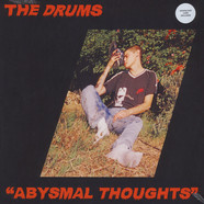 Drums, The - Abysmal Thoughts