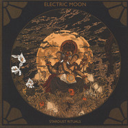 Electric Moon - Stardust Rituals Colored Vinyl Edition