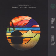 Beverly Glenn-Copeland - Keyboard Fantasies