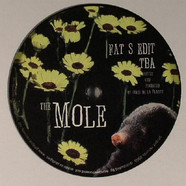 The Mole - Fat S Edit