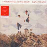 Kane Strang - Two Hearts And No Brain Colored Vinyl Edition
