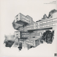 Traumer - A Different Path Delano Smith & Exos Remixes