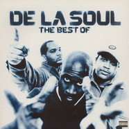 De La Soul - The Best Of