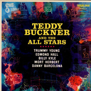 Teddy Buckner And The All Stars - Dixieland Jubilee