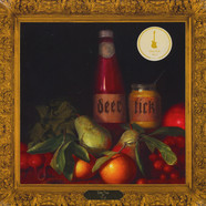 Deer Tick - Deer Tick Volume 2