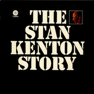 Stan Kenton - The Stan Kenton Story