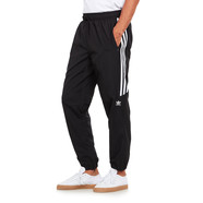 adidas Skateboarding - Classic Windpants