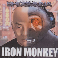 Shogunna - Iron Monkey