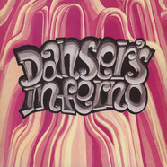 Danser's Inferno - Creation One