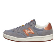 New Balance - WRT300 MB