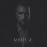 Kollegah - Legacy (Remastered Best Of)