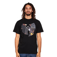 Wu-Tang Clan - Enter The Wu T-Shirt