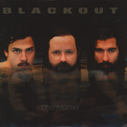 Blackout - The Horse