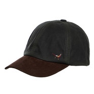 Barbour - Coledale Sports Cap