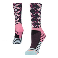 Stance - Axis Crew Socks