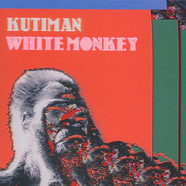 Kutiman - White Monkey