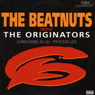 Beatnuts,The - The Originators