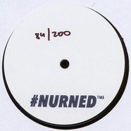 V.A. - #nurned Sampler