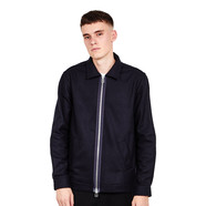 Libertine-Libertine - Glue Jacket