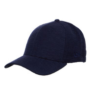 New Era - Slub 39Thirty Cap
