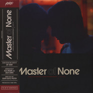 V.A. - OST Master Of None - Season 2