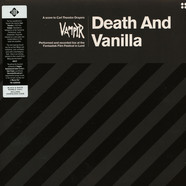 Death And Vanilla - Vampyr