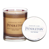 Pendleton - Pendleton Signature Candle