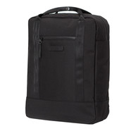 Ucon Acrobatics - Ison Backpack (Stealth Series)