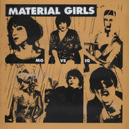 Material Girls - MS Vs. IQ