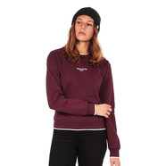 Wood Wood - Mary-Ann Sweatshirt