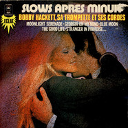 Bobby Hackett - Slows Apres Minuit