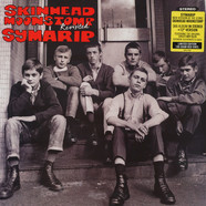 Symarip - Skinhead Moonstomp Revisited