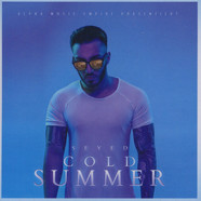 Seyed - Cold Summer