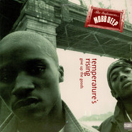 Mobb Deep - Temperature's Rising