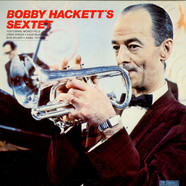 Bobby Hackett Sextet, The - Bobby Hackett's Sextet
