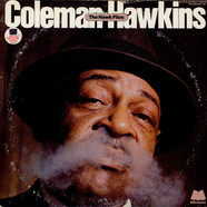 Coleman Hawkins - The Hawk Flies