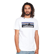 TSPTR - California T-Shirt
