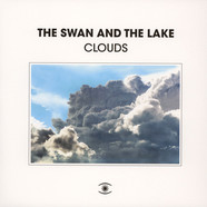 Swan And The Lake, The - Clouds