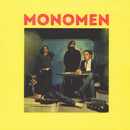 Monomen - Monomen 10 Years Anniversary