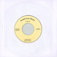 Sylford Walker / Pittision & Glenmore - Lamb'S Bread/Save Our Dub