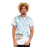 HUF x South Park - SP Opening S/S Tee
