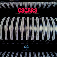 Oscar Peterson Trio, The - Oscar's Oscar Peterson Plays The Academy Awards