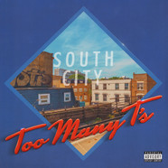 Too Many T's - South City