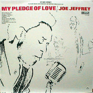 Joe Jeffrey - My Pledge Of Love