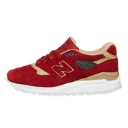 New Balance - W998 WA Made in USA