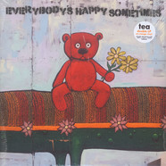Tea - Everybody's Happy Sometimes