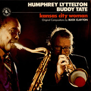 Humphrey Lyttelton & Buddy Tate - Kansas City Woman