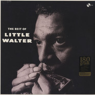 Little Walter - The Best Of