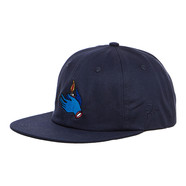 Parra - Flame Holder 6-Panel Hat